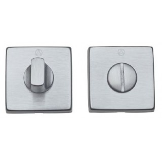 Ghidini -  Bathroom Door Handle Sets - Milena