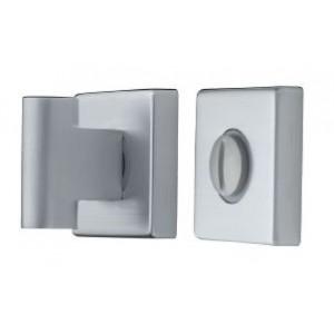 Ghidini - Nottolino Per Porte Bagno/WC - Frame
