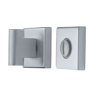 Ghidini -  Bathroom Door Handle Sets - Frame