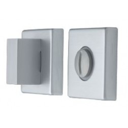 Ghidini -  Bathroom Door Handle Sets - Wing