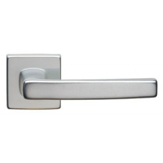 Ghidini - Door Handle - Seven Q
