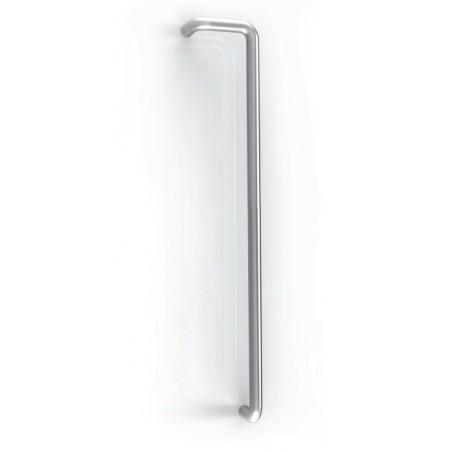 Tropex Design - Maniglione in Acciaio Per Porta - Serie 3J