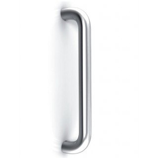 Pull Handle - Tropex - Serie 3A