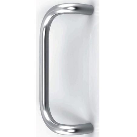 Tropex Design - Maniglione in Acciaio Per Porta - Serie 3B