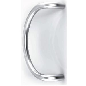 Tropex Design - Steel Door Pull Handle - 3C Series
