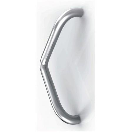 Tropex Design - Steel Door Pull Handle - 3D Series