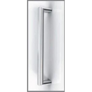 Tropex Design - Maniglione Diritto Per Porta - Serie 3M