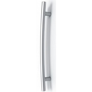 Tropex Design - Steel Pull Handle - Daytona Series