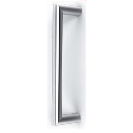 Tropex Design - Maniglione Diritto Per Porta - Serie 3N20