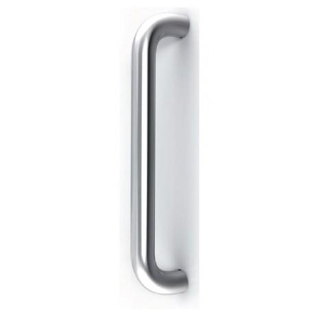 Tropex Design - Maniglione Diritto Per Porta - Serie 3A20
