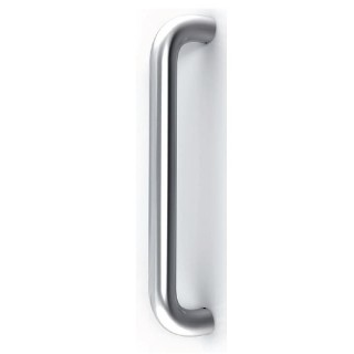 Tropex Design - Steel Door Pull Handle - 3A20 Series