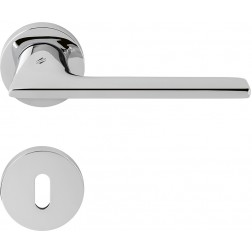 Colombo Design - Door Handle - Alatò JP11-R