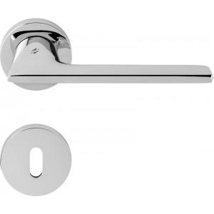 Colombo Design - Maniglia Per Porta - Alatò JP11-R