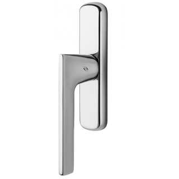 Colombo Design - Cremonese Window Handle - Alatò JP12-IM