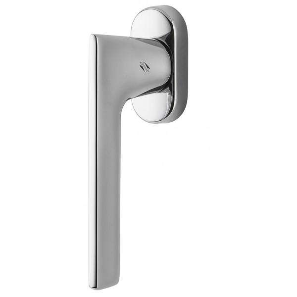 Colombo Design - Tilt and turn window handle - Alatò JP12-DK