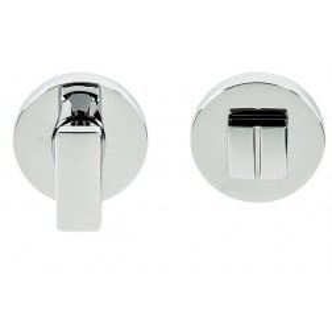 Colombo Design - Bathroom Door Handle Sets - MF19 BZG