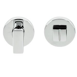 Colombo Design - Nottolino Per Porte Bagno/WC - MF19BZG