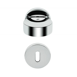 Colombo Design - Door Handle - Mapo RM15-R