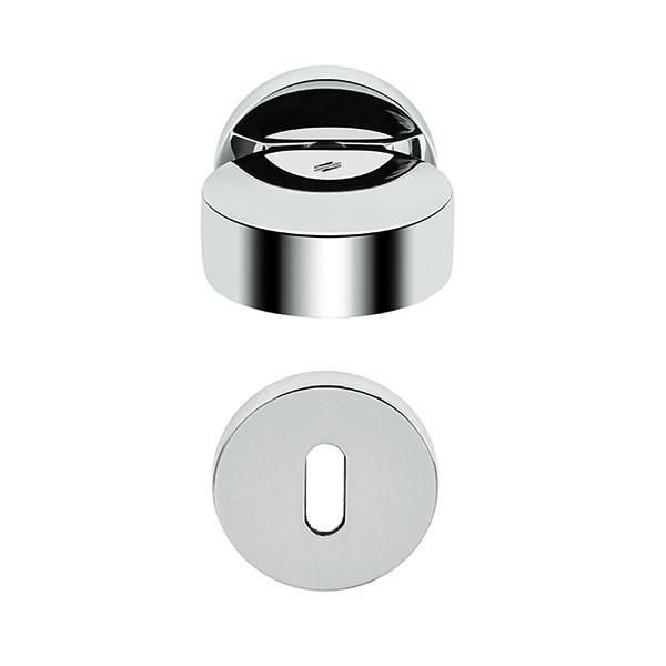 Colombo Design - Maniglia Per Porta - Mapo RM15-R