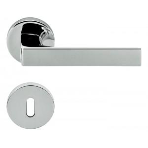 Colombo Design - Maniglia Per Porta - Robocinque ID61-R