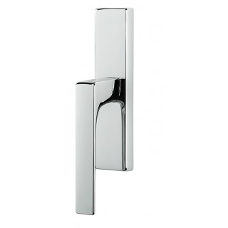 Colombo Design - Cremonese Window Handle - Robocinque ID62-IM