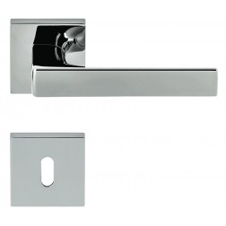 Colombo Design - Door Handle - Robocinque S ID71-R