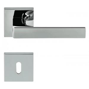 Colombo Design - Maniglia Per Porta - Robocinque S ID71-R