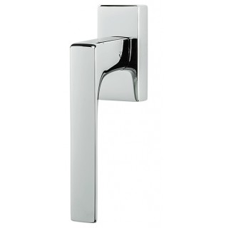 Colombo Design - Tilt and turn window handle - Robocinque S ID72-DK
