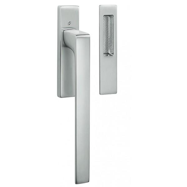 Colombo Design - Lift Slide Handle - ID513