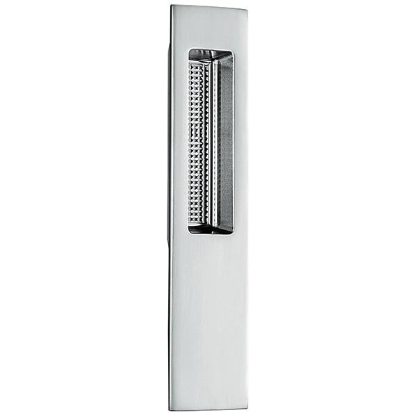 Colombo Design - Flush Pull Handle For Lift Slide - LC311