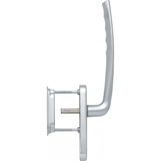 Hoppe - Lift Slide Handle - New York Series -HS-0810/431N/422