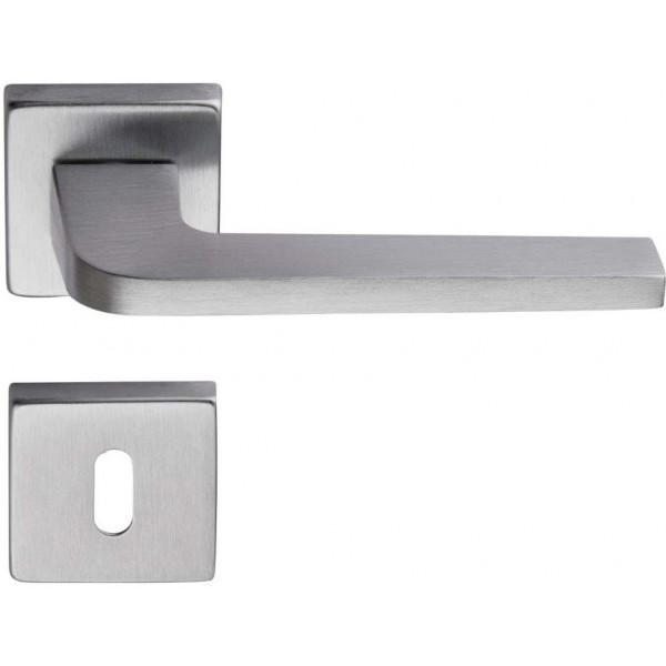 Arieni Italy - Interior Door Handle - Niko 4501 Series