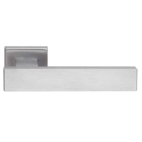 Arieni Italy - Interior Door Handle - Q-Cinque 9031 Series