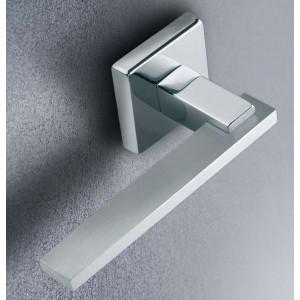 Door Handle -  Apro - Verga - Made In Italy
