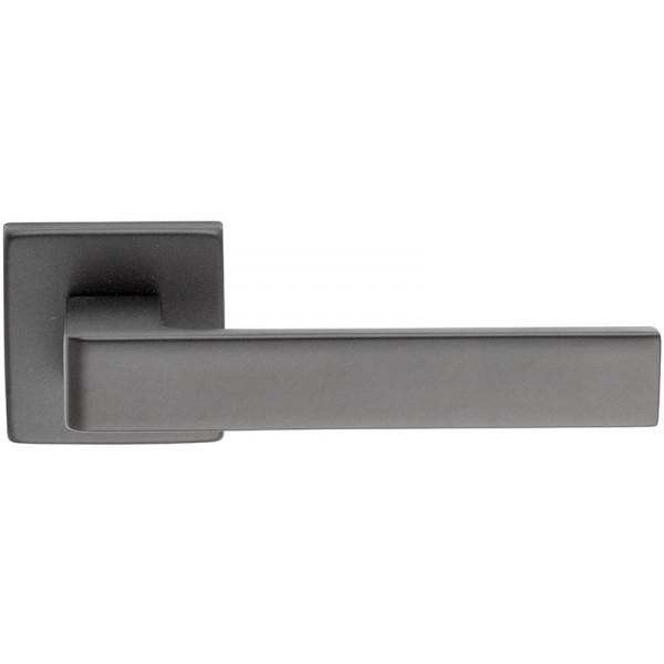 Arieni Italy - Door Handle - Quadra Sport 8091 Series