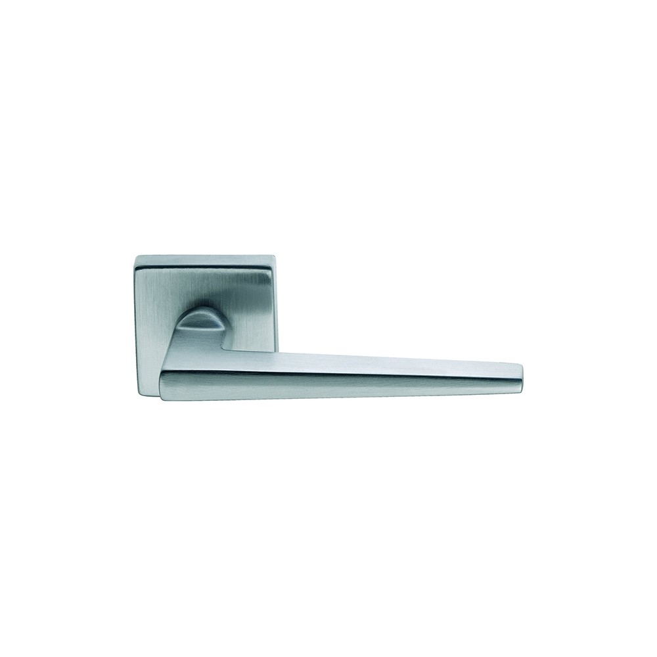 Arieni - Maniglia Per Porta - Serie Compatta 9071