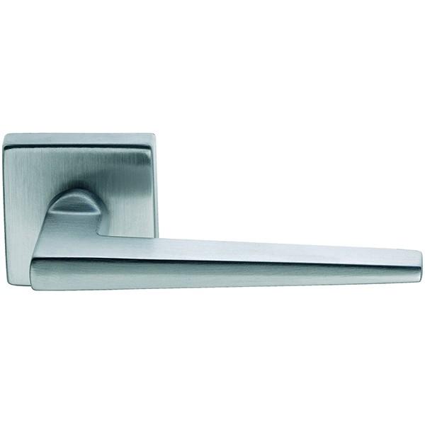 Arieni Italy - Door Handle - Compatta 9071 Series