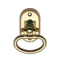 Arieni Italy - Window Handle - Prisma 17Series