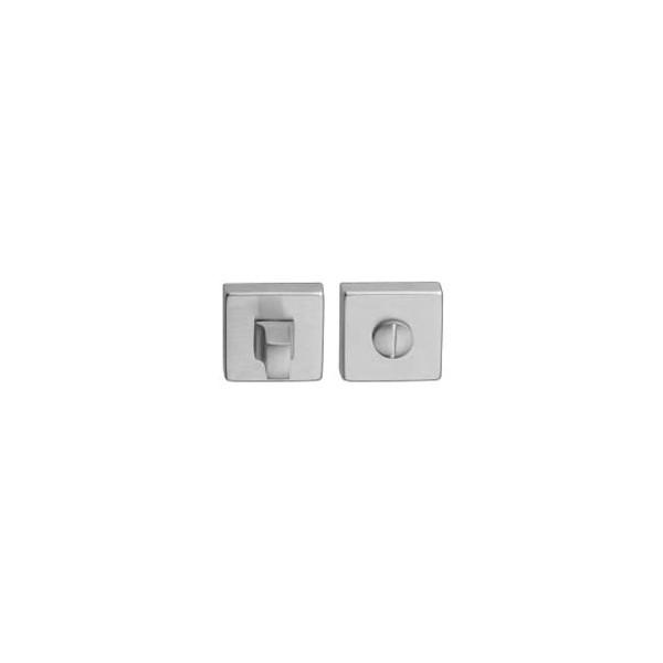 Arieni -  Bathroom Privacy Door Set  - 400/CBQ