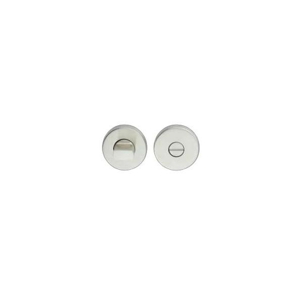Arieni -  Bathroom Privacy Door Set  - R/WCB