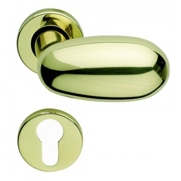 Arieni Italy - Door Handle - Idra 151 Series