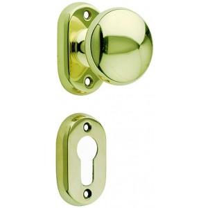 Arieni Italy - Door Handle - Victoria 102 Series
