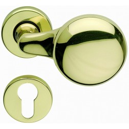 Arieni Italy - Door Knob  Handle - Giove 106 Series
