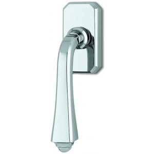 Antologhia - Dreh kipp window handle - Bellagio  KBE12DK