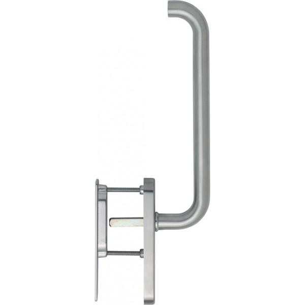 Lift Slide Handle -  Hoppe - Paris - HS-E038Z/431N/420