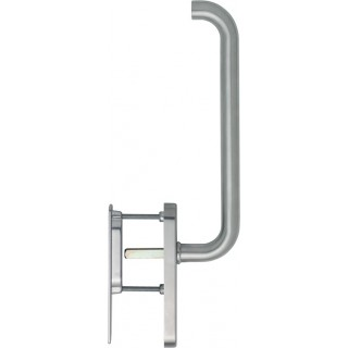 Hoppe - Lift Slide Handle - Paris Series  HS-E038Z/431N/420