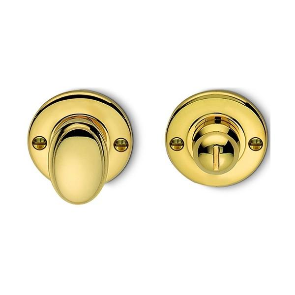 Antologhia - Bathroom Door Handle Sets -  Firenze KOT19