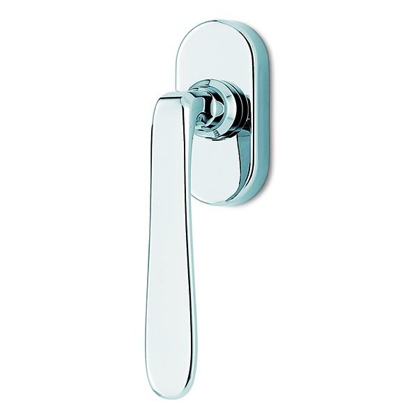Antologhia - Dreh kipp window handle - Palatino KPA12DK/SM
