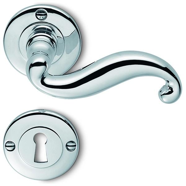 Antologhia - Door Handles - Settecento series KSE11R