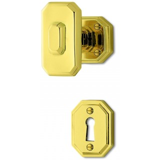 Antologhia - Revolving Door Knobs - Busiri  KBU15R